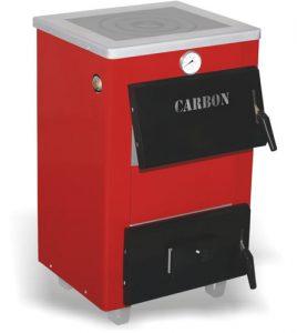 Carbon14p